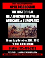africans-europeans-flyer