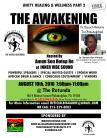 awakening-flyer-front