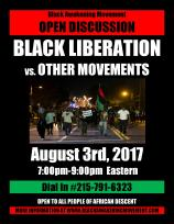 Black Liberation vs. Other Movements Flyer-page-001