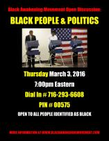 black-people-and-politics-flyer