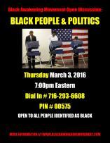 black-people-and-politics-flyer