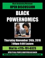 black-powernomics-flyer