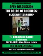 Color of Business Flyer ft. Heka-page-001