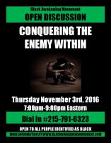 conquering-the-enemy-within-flyer
