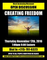 creating-freedom-flyer