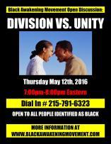 division-vs-unity-flyer