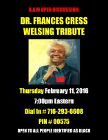 dr-frances-cress-welsing-phone-conference-flyer