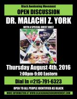 dr-malachi-z-york-flyer