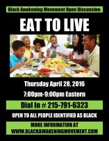eat-to-live-flyer