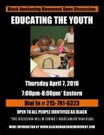 educating-the-youth-flyer