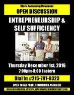 entrepreneurship-self-sufficiency-flyer-page-001