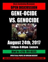 Genocide Flyer-page-001