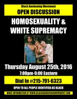 homosexuality-and-white-supremacy