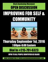 improving-for-self-community