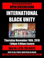 international-black-unity-flyer