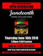 juneteenth-open-discussion-flyer