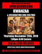 kwanzaa-flyer