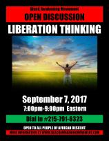 Liberation Thinking Flyer-page-001