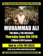 muhammad-ali-flyer