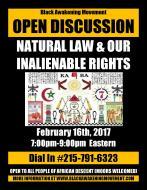natural-law-flyer