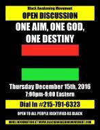 one-aim-one-god-one-destiny-flyer-page-001