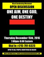 one-aim-one-god-one-destiny-flyer-page-001