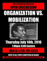 organization-vs-mobilization-flyer