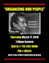 organizing-our-people-phone-conference-flyer