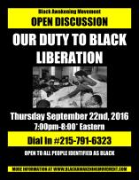our-duty-to-black-liberation