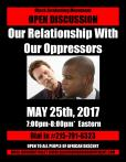 Our Relationship with Our Oppressors Flyer-page-001