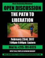Path to Liberation Flyer-page-001