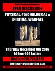 physical-psych-spiritual-warfare