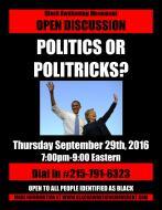 politics-or-politricks-flyer