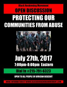 Protecting Our Community From Abuse Flyer-page-001