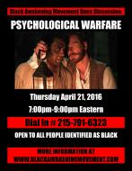 psychological-warfare-flyer