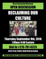 reclaiming-our-culture