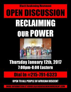 reclaiming-our-power-flyer-page-001