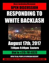 Responding to White Backlash Flyer-page-001