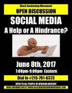 Social Media Flyer-page-001