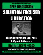 solution-focused-liberation-flyer
