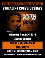 spreading-consciousness-conference-flyer