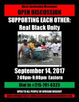 Supporting Each Other Flyer-page-001