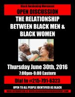 the-relationship-between-black-men-and-black-women-open-discussion-flyer