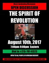 The Spirit of Revolution Flyer-page-001
