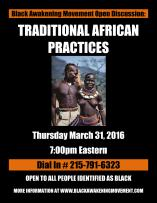traditional-african-practices-flyer
