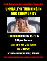unhealthy-thinking-flyer