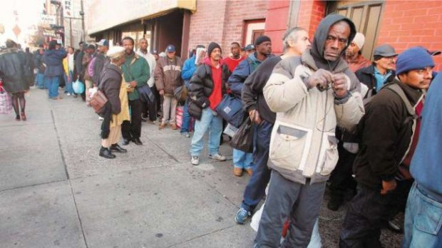 Ghetto black pics 79