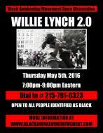 willie-lynch-2-0-flyer