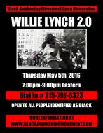 willie-lynch-2-0-flyer