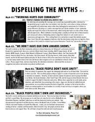 Dispelling The Myth pt 1 image.jpg